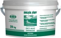 Eko-mas
