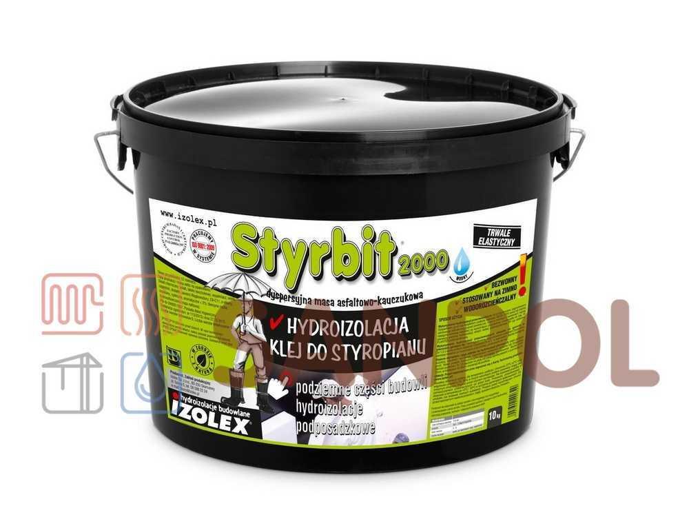Клей мастика для пенополистирольных плит гидроизоляция 499 руб