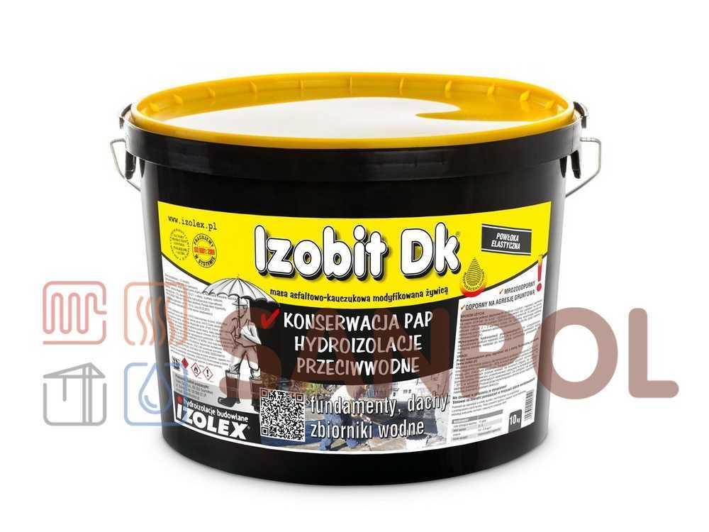 Битумно-каучуковая мастика изобит дк soudal purocol полиуретановый монтажный клей цена