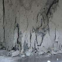 Бетон нафталин купить бетон челябинске