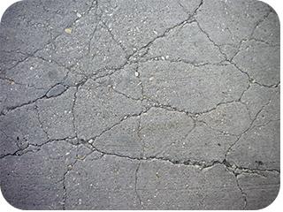 Чем укрепить бетон бетон м400 цена в москве