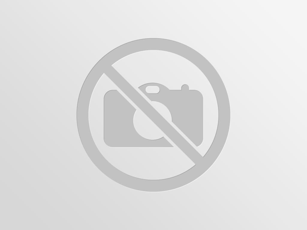 Технология заделки швов гкл